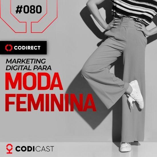 marketing digital para moda feminina
