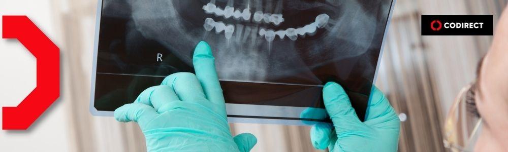 biografia instagram dentista