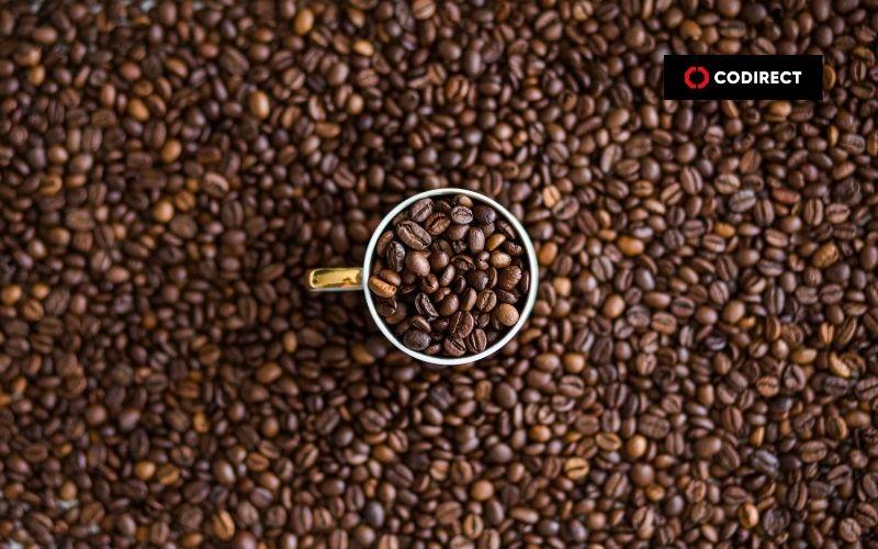 Starbucks não é um café qualquer. È o café de uma marca de valor