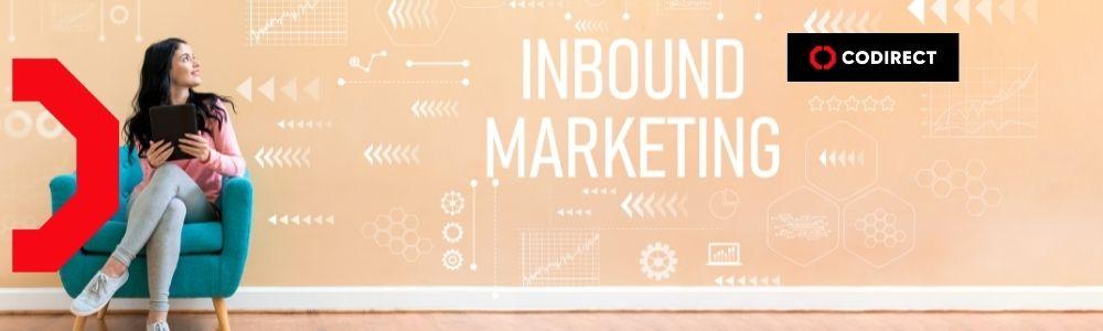 inbound marketing vs outbound um dos dois é melhor?